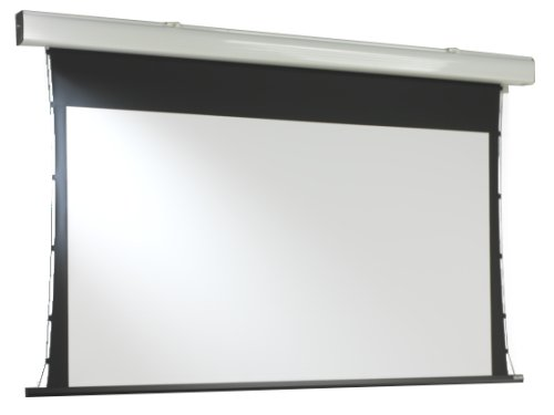 projection screen rental Smartsource has the ideal video projector and projector screen rentals for your  business event our skilled technicians will help you determine which projector.