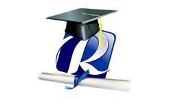Rentacomputer.com Scholarship