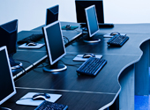 The When and How of Leasing Tech Equipment