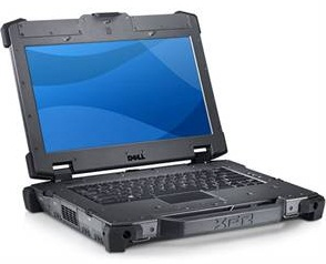 Rugged Laptop Rentals For The Toughest On Site Jobs