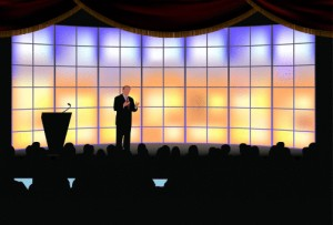 Cloud Expo Puts Enterprise IT's Biggest Game Changers Together