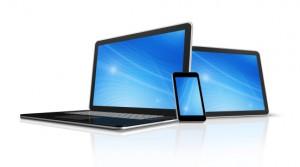 Laptops-1