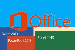 Official Office 2013 Release from Microsoft Right Around the Corner
