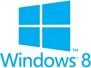 Microsoft Discounts Price of Windows 8 to OEMs in Hopes of Increasing Sales