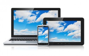Wireless Technology Can Boost Your Business