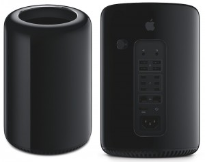 Mac Pro Goes On Sale Today!