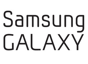 New Confirmed Specs For Samsung's Galaxy S5