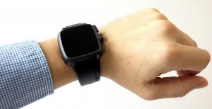 Will Wearable Tech Really Become The Future?