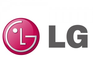 New Laptop, All-In-One PC and 2 New Tablets From LG at CES