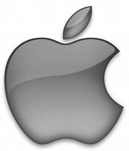 New Reports Point To iPhone 6 Release In September