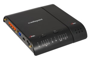CradlePoint ARC MBR1400 Routers Are Perfect For Keeping Your Business Connected