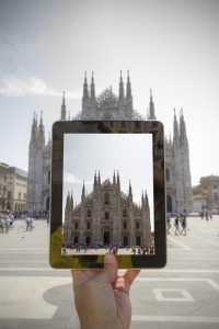 Should You Be Using Your iPad For Photography?