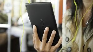 Google Nexus 8 Release Rumors