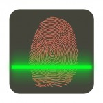 Fingerprint Scanners Aren't Out Of Style Yet For Certain Tech Companies