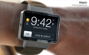 The iWatch Release Has Been Pushed Back, But Do You Really Care?