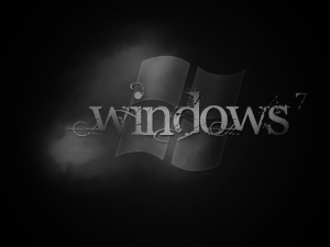 windows_black