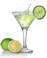 green-alcohol-drink-153x185