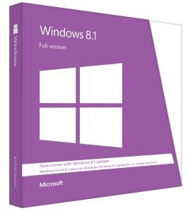 Windows 8.1 Finally Showing Signs Of Life After Harsh User Criticism