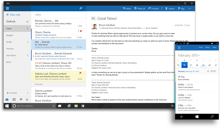 Outlook_UI_900x530