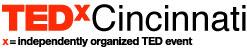 Tedx Cincinnati