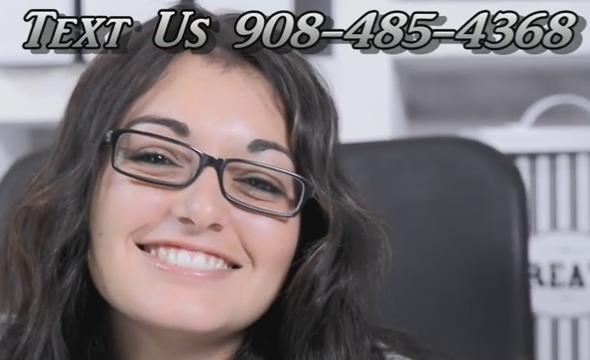 Can't Call? Send Rentacomputer a Text!