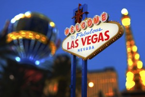 Upcoming 2015 Las Vegas Conferences and Conventions