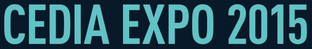 Cedia Expo 2015 At A Glance!