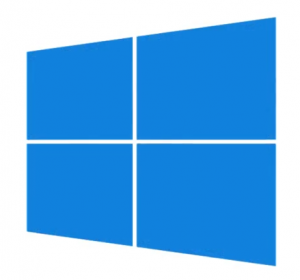 Windows 7 Users Should Know These Differences in Windows 10