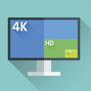 What You Need to Know About HD Monitors And Rentals