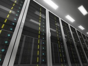 Supercomputer All-Star Team