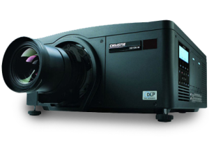BenQ MP620c – 2000 Lumen DLP Projector