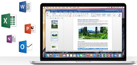 Office 2016 Is Crashing on El Capitan Macs And Microsoft Has No Idea When It Will Be Fixed