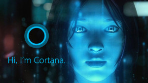 Microsoft Wants Apple Users To Test iOS Cortana App