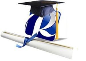 Graduation Projector Rentals