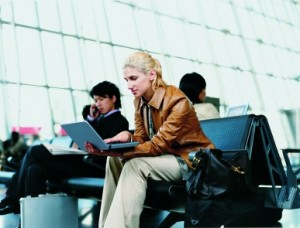 laptop-airport