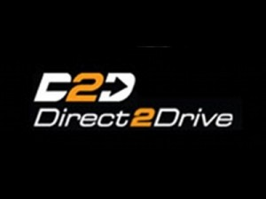 Is Direct2Drive's New Computer Game Rental Service Worth It?