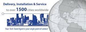 Rentacomputer.com Expands to 1,5000 Cities!