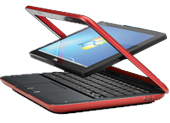Can't Decide Between a Laptop or a Tablet? Get the Best of Both Worlds with a Convertible Tablet Computer Rental