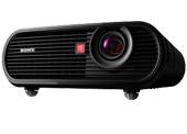 HD Projectors Perfect for Graduation Parties!