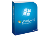 Store Charges $125 to Downgrade to Windows 7 for Unhappy Windows 8 Users