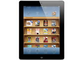 Rent multiple iPads for your business
