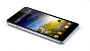 The World's First Smartphones With 8 Core Processors!