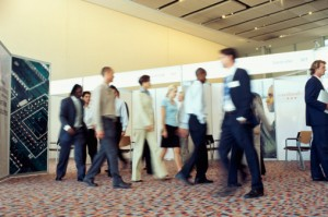 Apple iPad Rentals For Conventions And Trade Shows