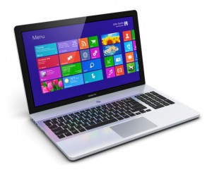 Windows 8.1 Update Leaked Early By Microsoft