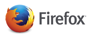Firefox's Biggest Update Since 2011 Is Available Now