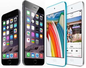 Smartphones At Your Event Are Guaranteed