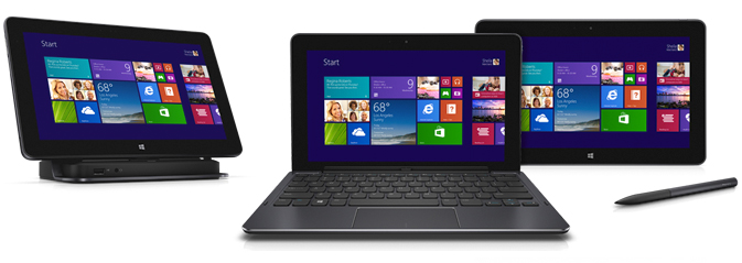 tablet-venue-pro-11-pdp-1-smb