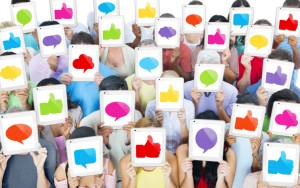 The Value Of Social Media For Your Business