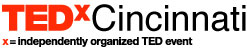 TEDxCincinnati Auditions At A Glance – March 5, 2015