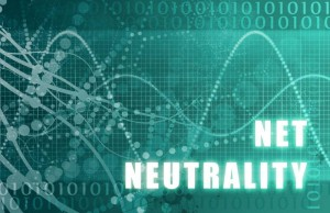 Net Neutrality: The Hot Button Issue